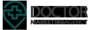 Doctor Marketing Agency